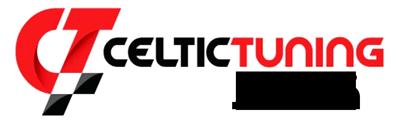 Celtic Tuning Jämsä